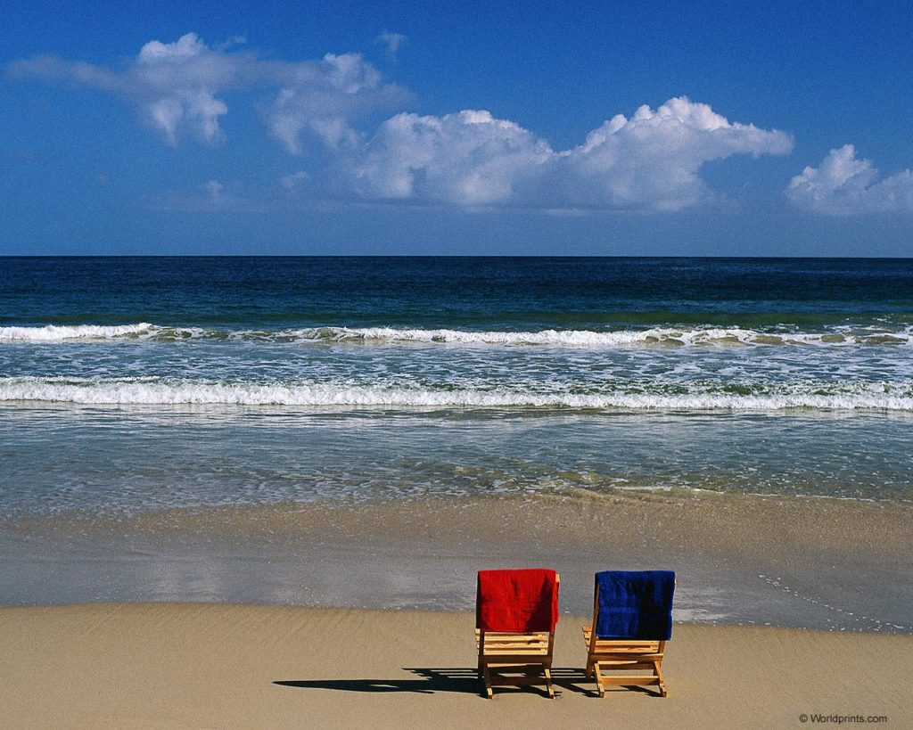 This image has an empty alt attribute; its file name is beach-chairs-1024x819.jpg